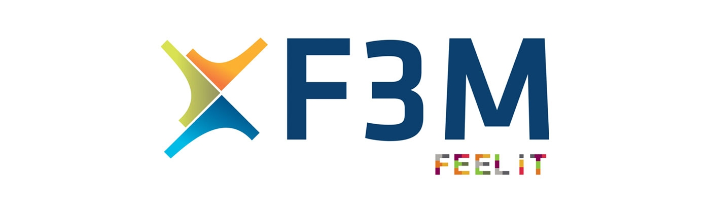 F3M |  Feel Innovation and Technology